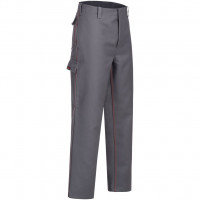 Bundhose, Weldpower 460