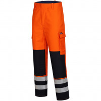 Bundhose, Weldpower 440