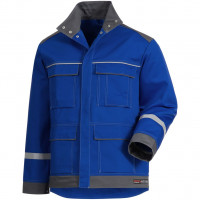 Jacke, Multinorm Power 350