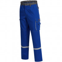 Bundhose, Multinorm Power 345