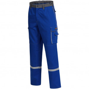 Bundhose, Multinorm Power 350