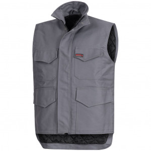 Jacke, HIVIS Power 320 Kl.3